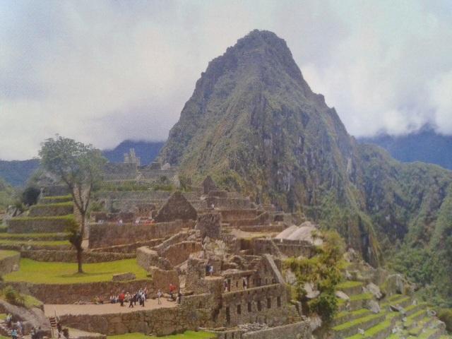 Foto von Aktivreisen.com
